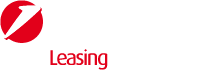 unicredit_logo_leasing1 alb