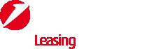 unicredit_logo_leasing1 alb