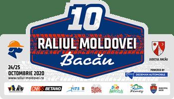 Logo-Raliul-Bacaului