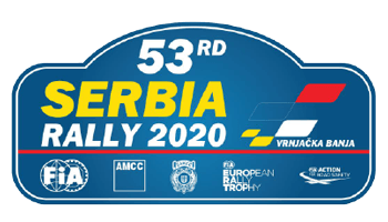 Rally-Serbia-2