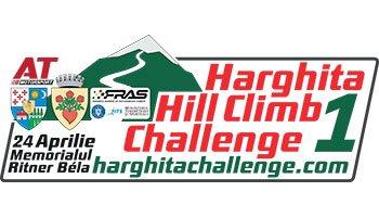 logo-harghita-challenge-2021