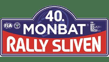 rally-sliven-2021