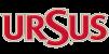 0002_ursus-logo