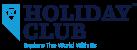 HC_Logo-01