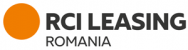 RCI-leasing-romania-logo