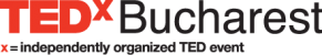 TEDxBucharest-Logo-Color
