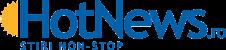 logo-HotNews1