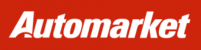 logo automarket