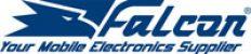 logo-falcon-electronics