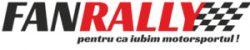 logo-fanrally