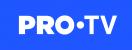 logo pro tv