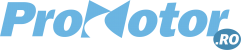logo promotor