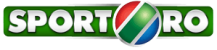 sport-ro